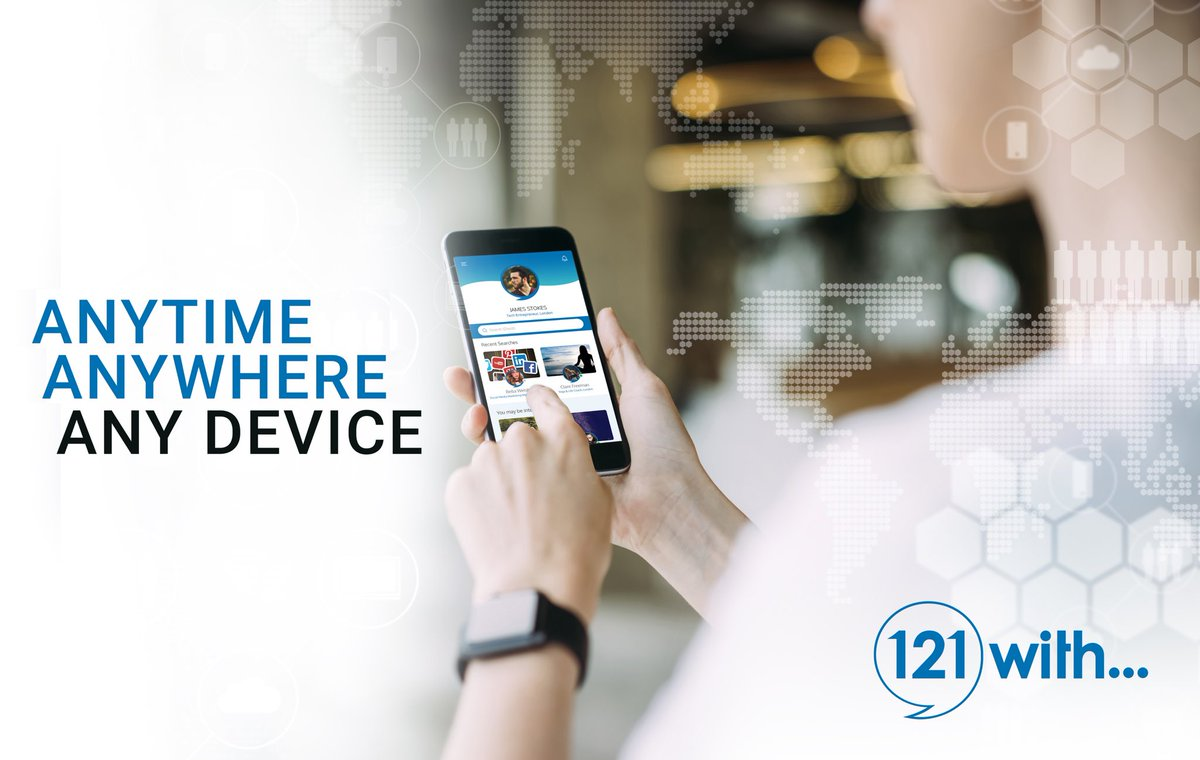 @121with offers a straight forward &amp; simple platform for you to share your #knowledge &amp; #expertise   Become a Provider today. <br>http://pic.twitter.com/ZtW8IEoU3u