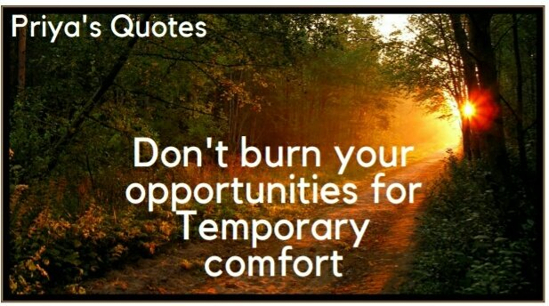 Don&#39;t burn..#WednesdayWisdom #startup #success #entrepreneur #makeyourownlane #defstar5 #mpgvip #MotivationalQuotes #quotes #Opportunity <br>http://pic.twitter.com/YJzo4xbpZG