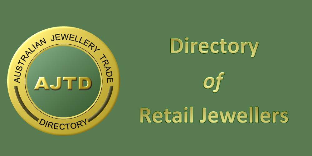 Jewellery Directory (@AJTD_Online) | Twitter