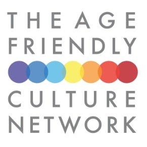 Thank you to @AgeCymru @GwanwynAgeCymru @AmgueddfaCymru @Arts_Wales_ for help making yesterday a success! #age-friendly culture network <br>http://pic.twitter.com/obj3lS7oat