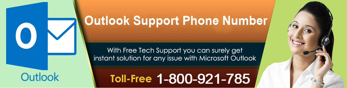 What are the steps to Add a Folder on Outlook? #outlook #technical #support #Australia  http:// bit.ly/2xfTZW1  &nbsp;  <br>http://pic.twitter.com/tDdDTTq3yz