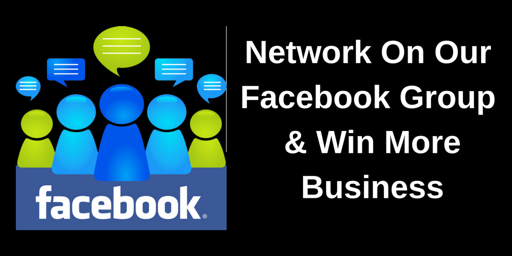 Business Owners - Win more business through #Networking on our powerful Facebook Group  http:// bit.ly/2pLqB8j  &nbsp;   #TheTradesHub <br>http://pic.twitter.com/uVjR6yTzNM