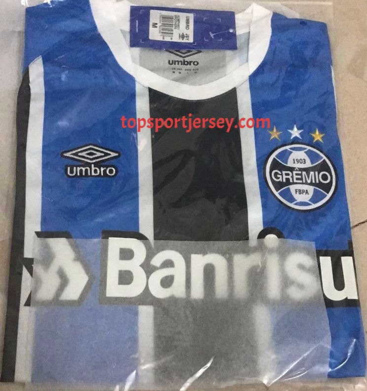 Another package is going! Thank you for shopping with us!  #Gremio #Brazil <br>http://pic.twitter.com/8ZP5lYpqgU
