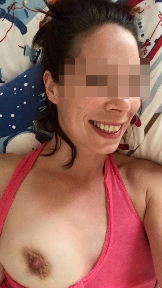 Rencontrer Des Femmes Mariees Sexe Gratuit Direct Rencontre Coquines Toulouse Site Pour Plan Cul
