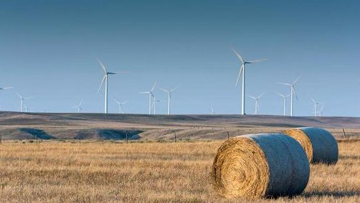 There are over 341k #windturbines on the planet: here&#39;s how much of a difference they&#39;re actually making  https://www. cnbc.com/2017/09/08/the re-are-over-341000-wind-turbines-on-the-planet-why-they-matter.html &nbsp; …  #renewables<br>http://pic.twitter.com/CpkFa1wT1m