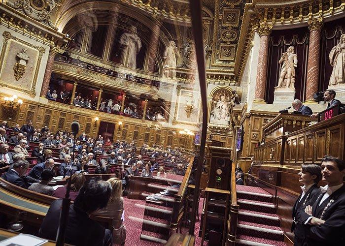 """Sénatoriales : la """"petite liste qui monte"""" dans les Yvelines >> https://t.co/ss0nusXefV"""