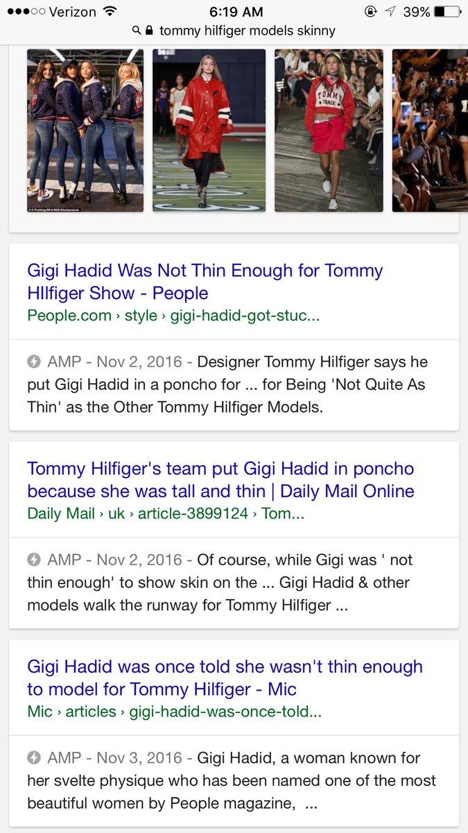5b1ff51fa Tommy Hilfiger on Twitter