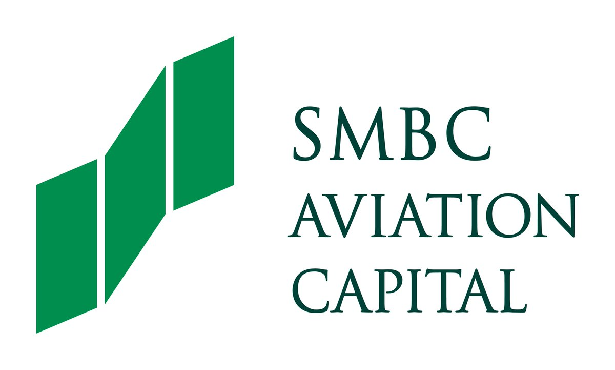 We are very proud to announce our new partnership with SMBC Aviation Capital  http:// bit.ly/2w6fx6p  &nbsp;   @SMBCAVIATION #Inclusion @tcddublin<br>http://pic.twitter.com/P9bUZdm0hB