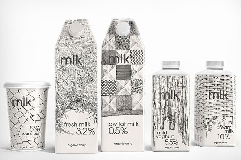 packaging Design by Depot WPF #marketing #packaging #branding #pencil #design #illustration<br>http://pic.twitter.com/oOhIbsMm8M