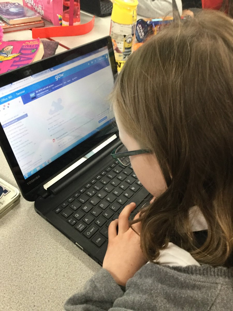 P6 are using our residential @Yammer group to find out and ask questions about Loch Insh #AAL #BYOD @wldigilearn<br>http://pic.twitter.com/OWG551LCAN