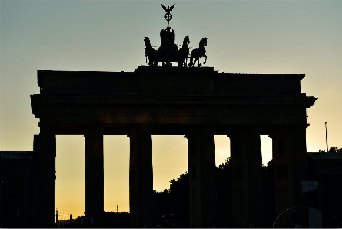 Quiz • Connaissez-vous l'Allemagne  ? https://t.co/SiTVNGUQKx