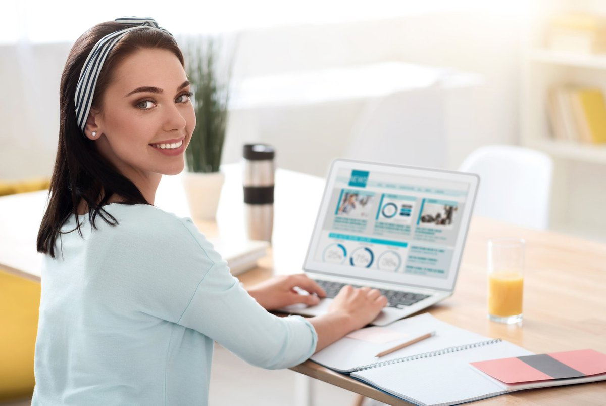 Stunning Online Teaching Jobs From Home In Chennai Lawteched