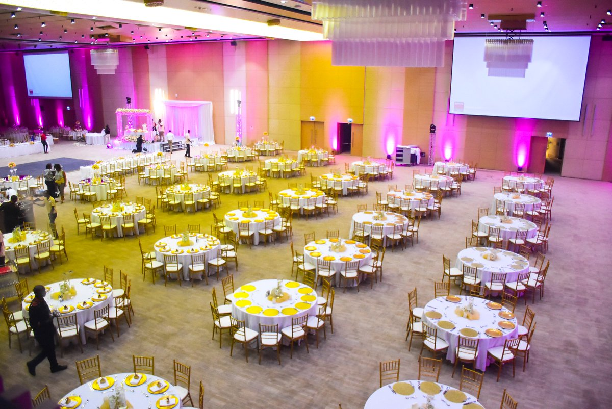 Radisson blu kigali on twitter make use of our tailor made wedding radisson blu kigali on twitter make use of our tailor made wedding packages perfectly combined with the exquisite menus world class venues junglespirit Image collections