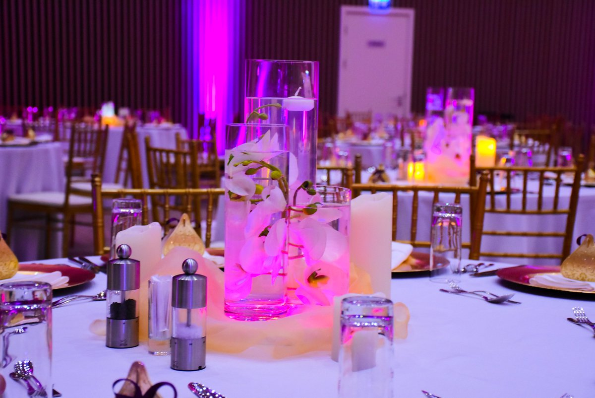 Radisson blu kigali on twitter make use of our tailor made wedding radisson blu kigali on twitter make use of our tailor made wedding packages perfectly combined with the exquisite menus world class venues junglespirit Gallery