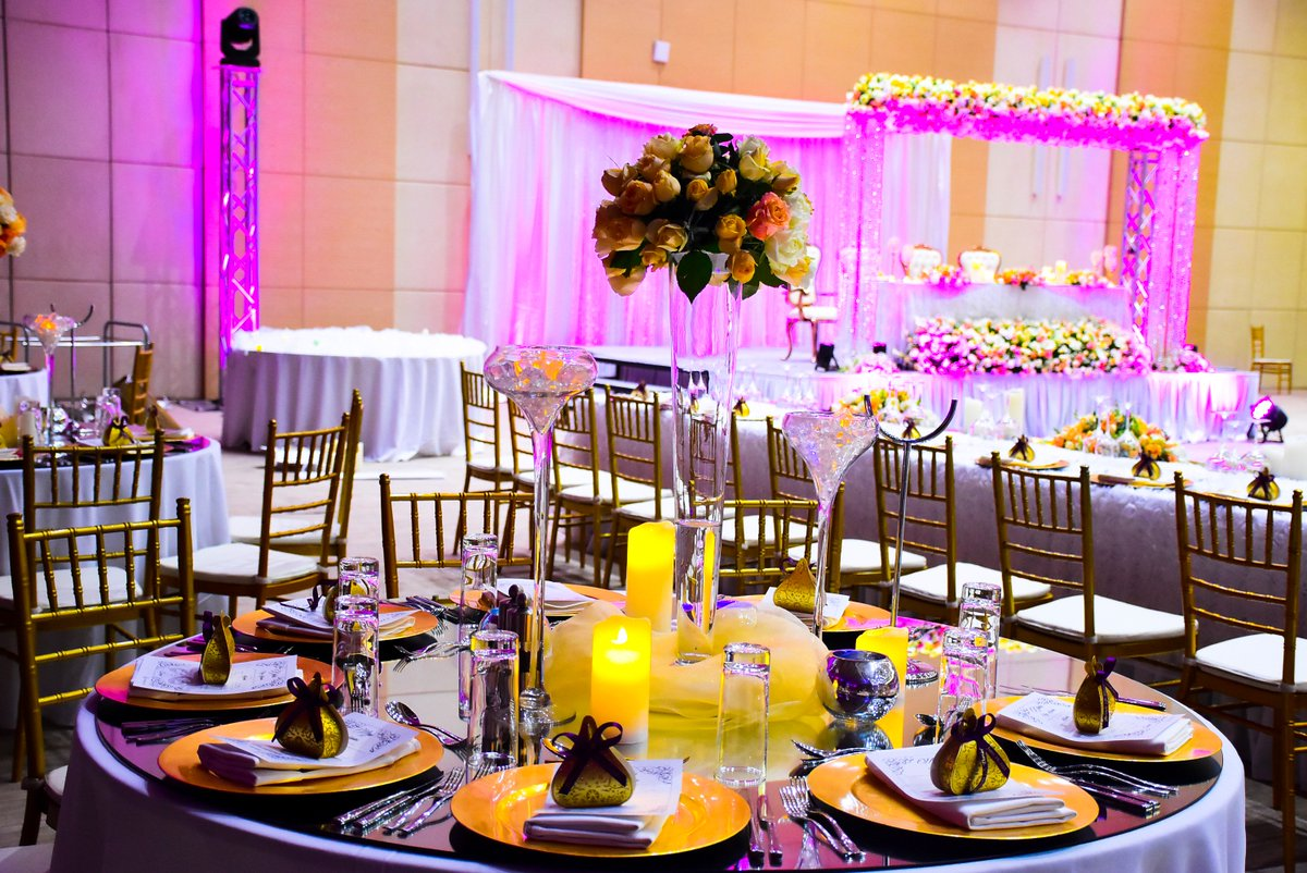 Radisson blu kigali on twitter make use of our tailor made wedding 401 am 20 sep 2017 junglespirit Image collections