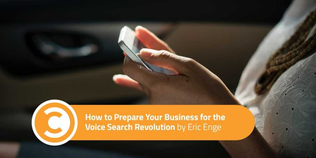 How to Prepare Your Business for the Voice Search Revolution  https://www. mhb.io/e/48bi5/3n  &nbsp;   #webtraffic <br>http://pic.twitter.com/GUQ9m9aaAs