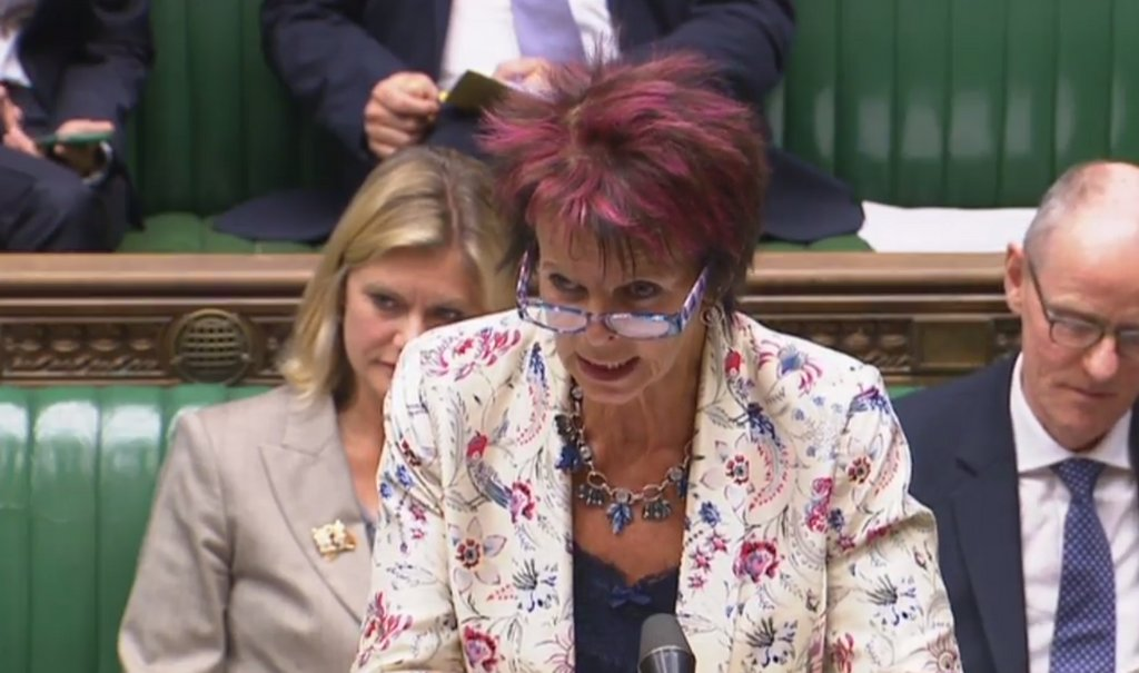 @AnneMilton &#39;welcomes&#39; #apprenticeships for over-60s:  https:// buff.ly/2w4GvLu  &nbsp;   #age #inclusion #employment #Apprenticeships4England<br>http://pic.twitter.com/fMmgOTHdeX