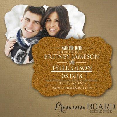 Tips to consider when choosing a #wedding #invitation -  http:// bit.ly/1Nblxzw  &nbsp;  <br>http://pic.twitter.com/TWo9bIb8va