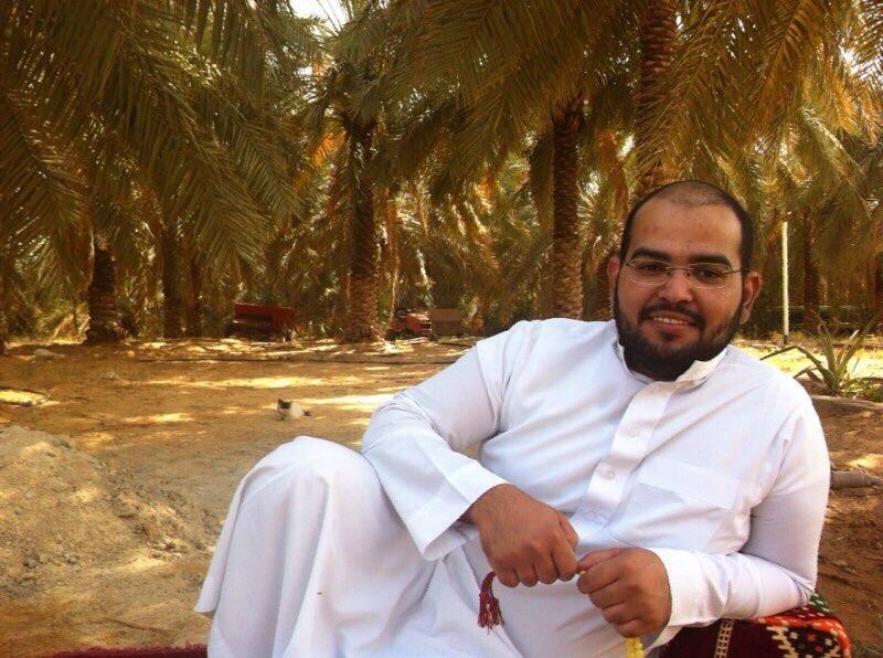 الدفاع عن حقوق الناس، والسعي للإصلاح ليست جريمة، الجريمة هي انتهاك الحقوق وإفساد الوطن، لذا اخترنا عمل الخير ونعرف الثمن. #عبدالعزيز_الشبيلي
