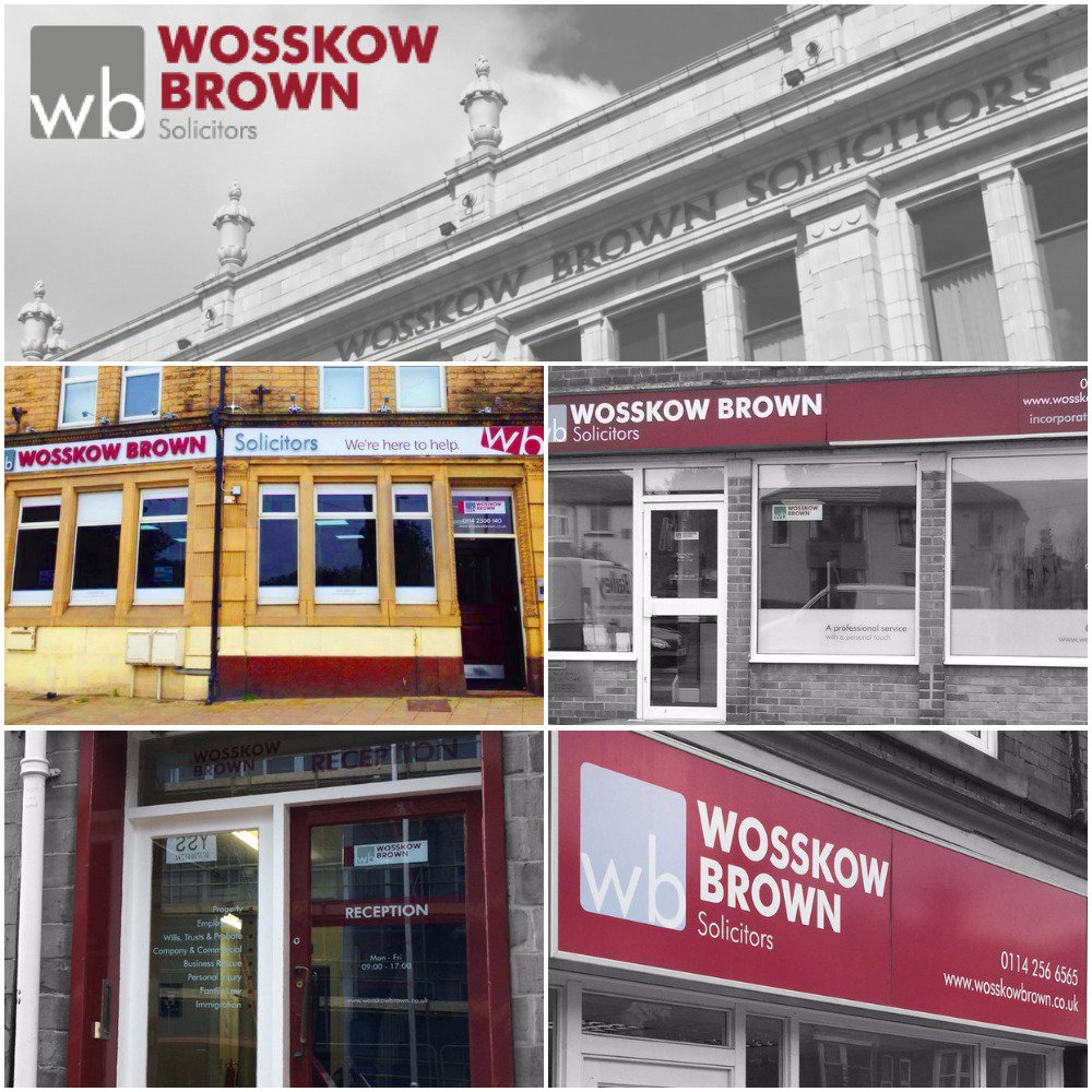 We have branches around #SheffieldIsSuper and #BarnsleyIsBrill for you to pop in for FREE #legal advice &gt;  http:// ow.ly/2NmE30eV2lS  &nbsp;  <br>http://pic.twitter.com/Qh2JfxHwnx