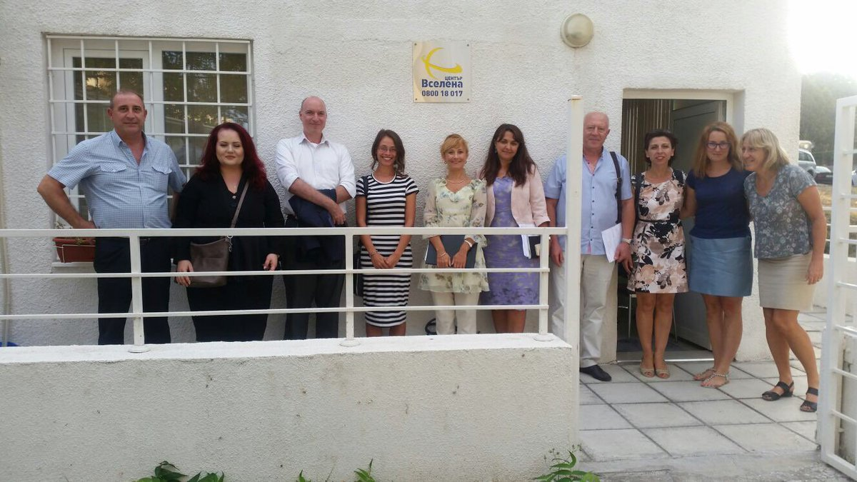 Vselena Board of Management met yesterday to discuss the past summer season and the future plans for the governance and funding of the SARC. https://t.co/YXPnAW6z2f