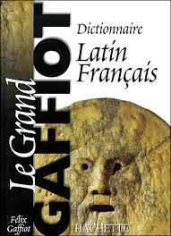 Euro latin
