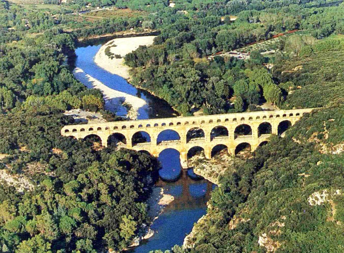 du pont dating site Les 204 membres du conseil régional de la nouvelle région auvergne-rhône-alpes ont été élus en décembre 2015, pour une durée de 6 ans, jusqu'en mars 2021.