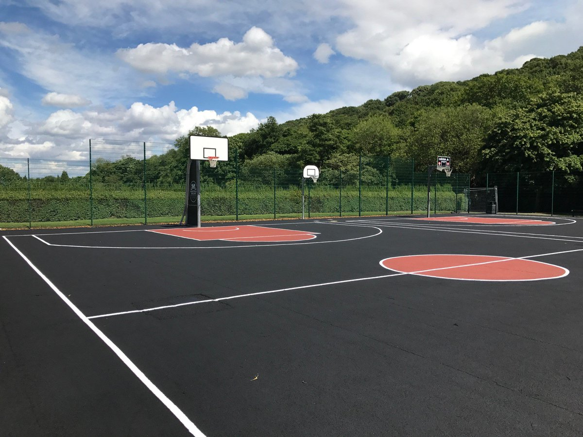 Read about our project at @millhousespark on behalf of @bballengland let us know what you think!  http:// bit.ly/2xwrwxH  &nbsp;   #sheffieldissuper <br>http://pic.twitter.com/LH75zjtC32