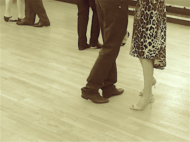 Hola amigos #WorcestershireHour @tangomalvern returns tonight &quot;La Practica&quot; all welcome 8-10.30pm #dance #practise #tango SEE YOU THERE!<br>http://pic.twitter.com/3V4p56nDio