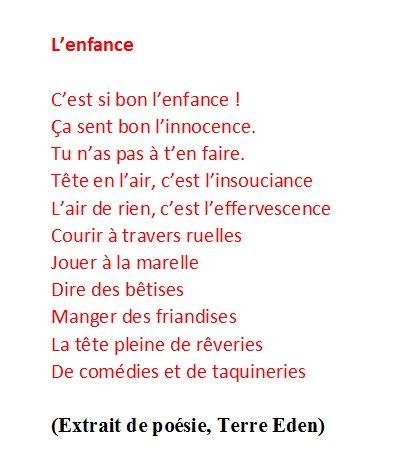 Ozias On Twitter Des Souvenirs Joie Partage Amour