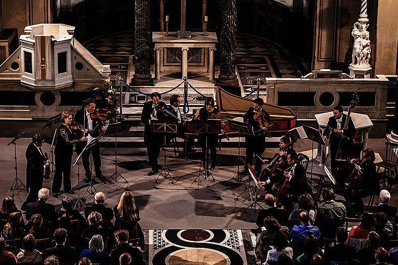Wir freuen uns auf Juri de Marco, Markus Bruggaier & MusikerInnen d Staatskapelle. Das ganze Programm der #k3klima:  https://t.co/1IC4KvlHWX