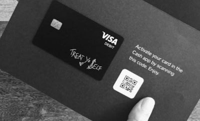 Why Mobile Wallet Companies are Pushing Plastic Cards.   http:// bit.ly/2fiu8s3  &nbsp;    #banking #P2P #payments #Venmo #PayPal #SquareCash<br>http://pic.twitter.com/x6mrXKh0SH