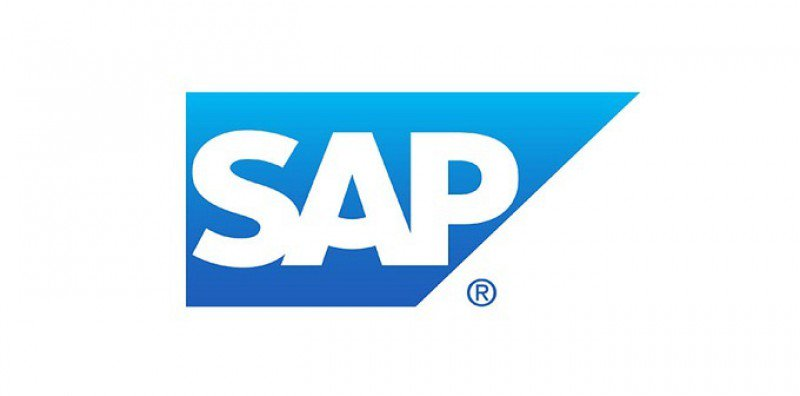 #SAP, #PwC collaborate to offer field service solutions  http:// ow.ly/Lk6s30fifG1  &nbsp;   #Technology,<br>http://pic.twitter.com/11CvH8kRmy