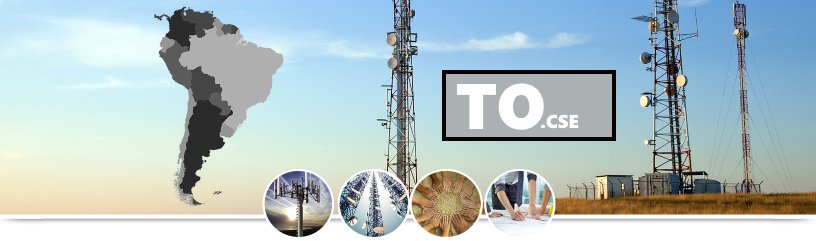 TOWER ONE APPOINTS BUILT-TO-SUIT EXPERT AS CHIEF OPERATING OFFICER Read more:  http://www. toweronewireless.com  &nbsp;    #TelecomFinance #Growth $TO.ca $TOWTF<br>http://pic.twitter.com/Z2KQtwQxqu