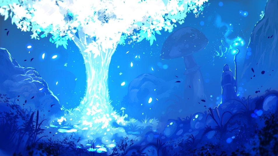 Сказка волшебная лампа аладдина смотреть онлайн