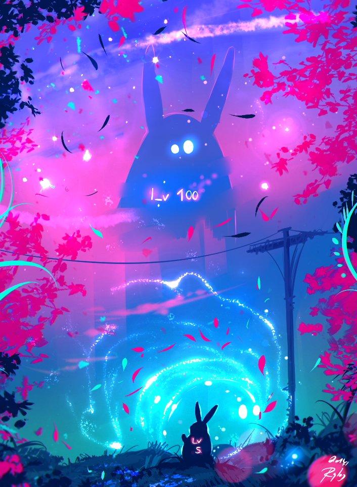 Сказка волшебная лампа алладина