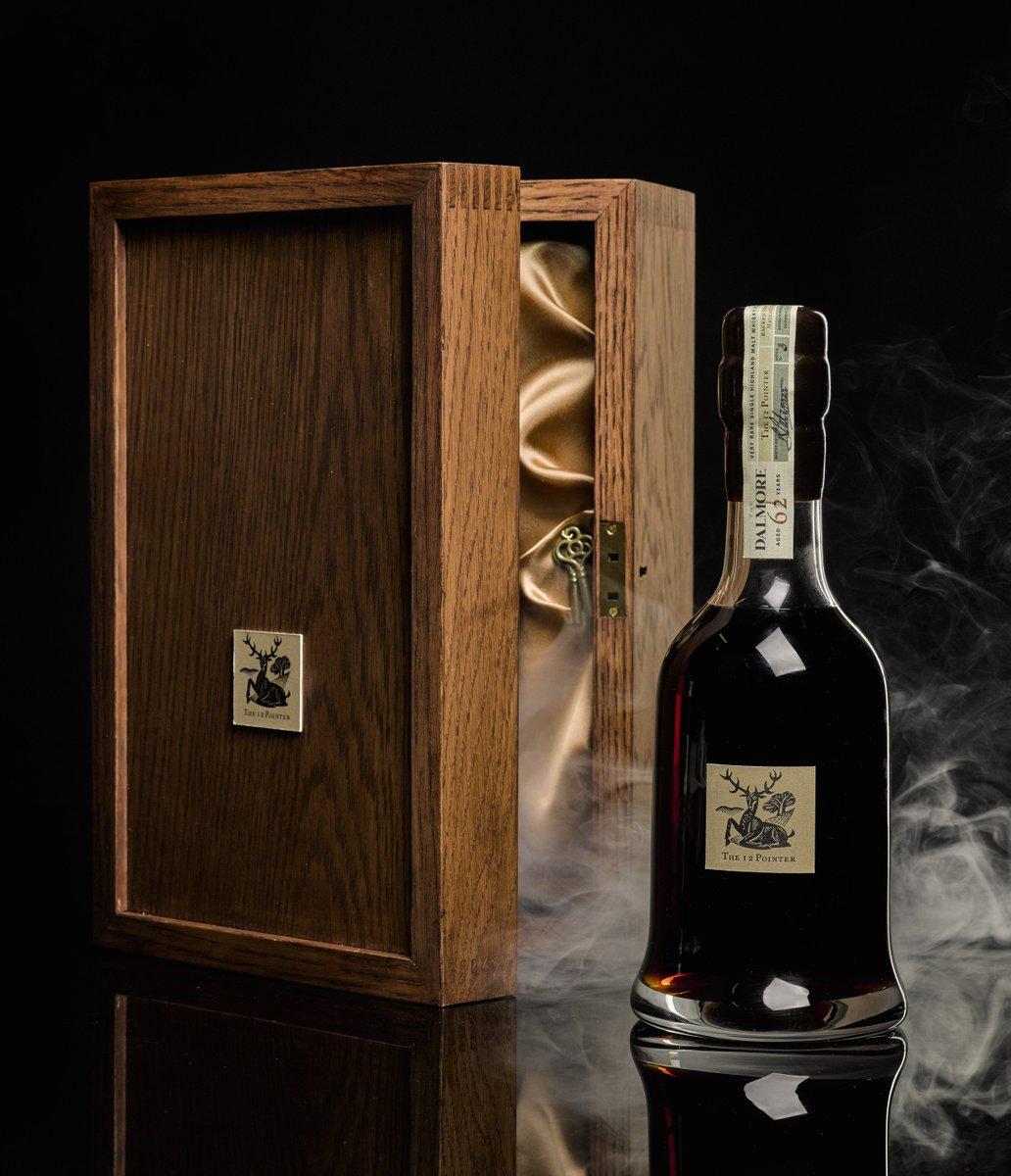 нижних этажа самый дорогой виски в мире фото пока наталья строит