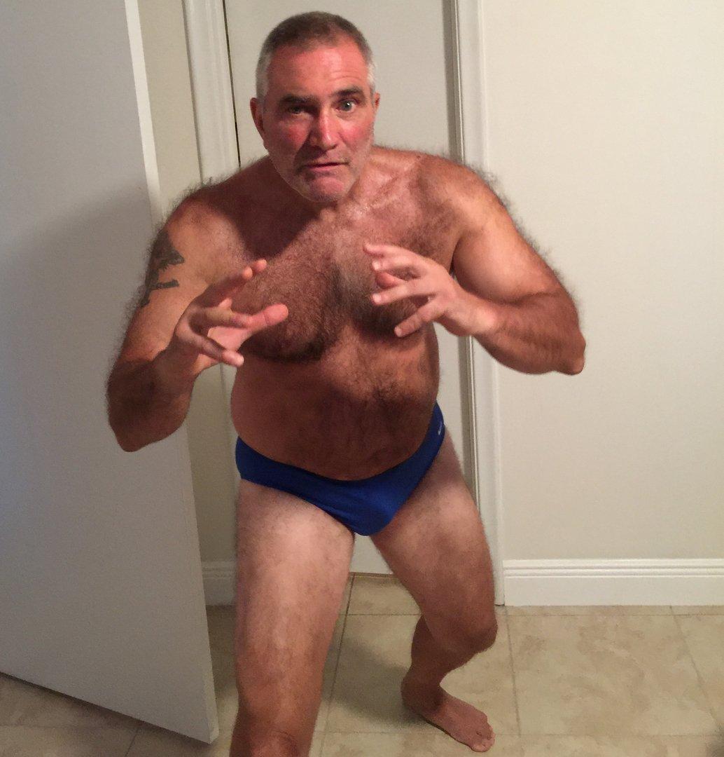 My FL wrestle dad from  http:// GlobalFight.com  &nbsp;   #florida #wrestling #pro #wrestler #man #hairy #guy #chest #pecs #legs #body #fighting #guys<br>http://pic.twitter.com/iGfy7lIvQi