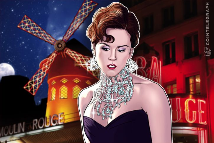 #Bitcoin To Pay Your Diamonds :  https:// cointelegraph.com/news/bitcoins- are-a-girls-best-friend-diamonds-for-btc-in-new-york &nbsp; …  @Cointelegraph  #payments #blockchain #fintech #defstar5 #makeyourownlane #Mpgvip<br>http://pic.twitter.com/NdJJ8h60Jh