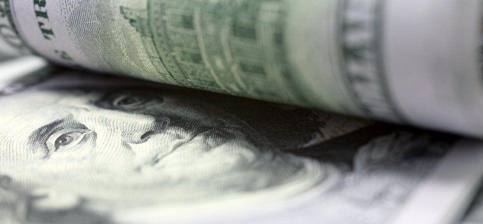 49 Experts Share Their Top Tips for Making More Money  https:// buff.ly/2vi9kE2  &nbsp;   via @inc #businesstips <br>http://pic.twitter.com/Wr2ooPfvGJ