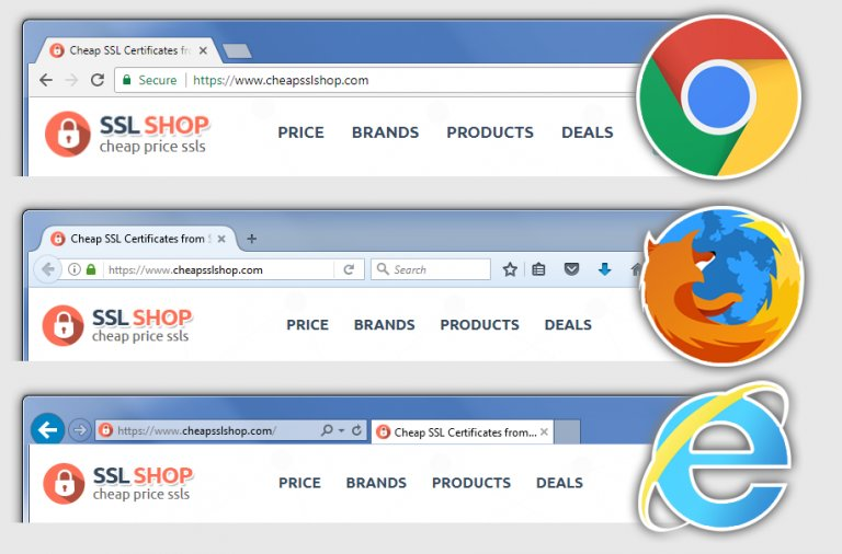 Cheap Ssl Shop On Twitter How To View Ssl Certificate Details In