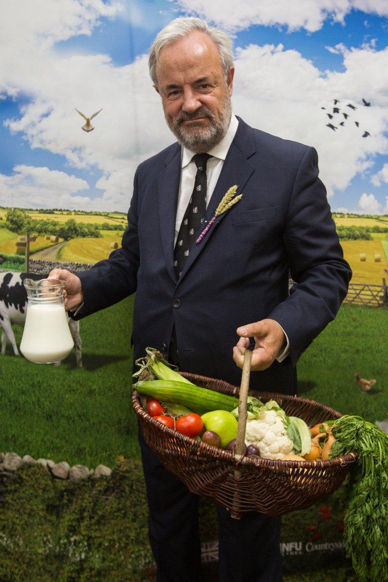 Brexit-backing MP pledges support for British farmers  http:// bit.ly/2xgUOOq  &nbsp;     http:// BritishRubberCo.co.uk  &nbsp;    #Farming #FarmingUK<br>http://pic.twitter.com/qvX5S5dCKY
