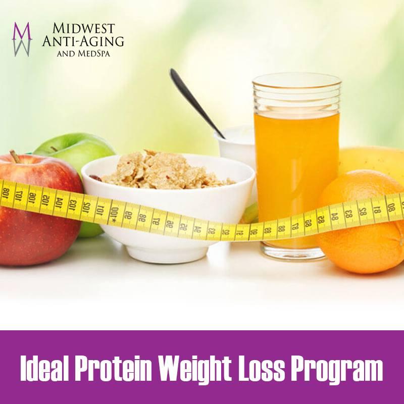 #Ideal #Protein #Weight #Loss #Program  Feel Free to Call Now: (815) 277-5229 OR For further info:  https:// goo.gl/b2SSbM  &nbsp;  <br>http://pic.twitter.com/XhCDzVvNug