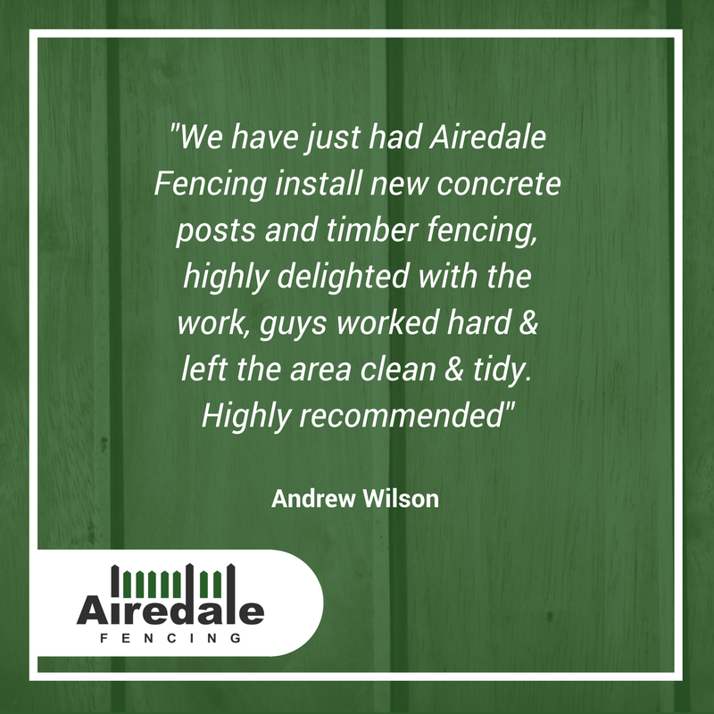 Thanks for the great feedback Andrew! If you&#39;d like a free quote click this link:  https:// goo.gl/mjGvfE  &nbsp;   #TheTradesHub #Bradford<br>http://pic.twitter.com/K5uJYdTMkj