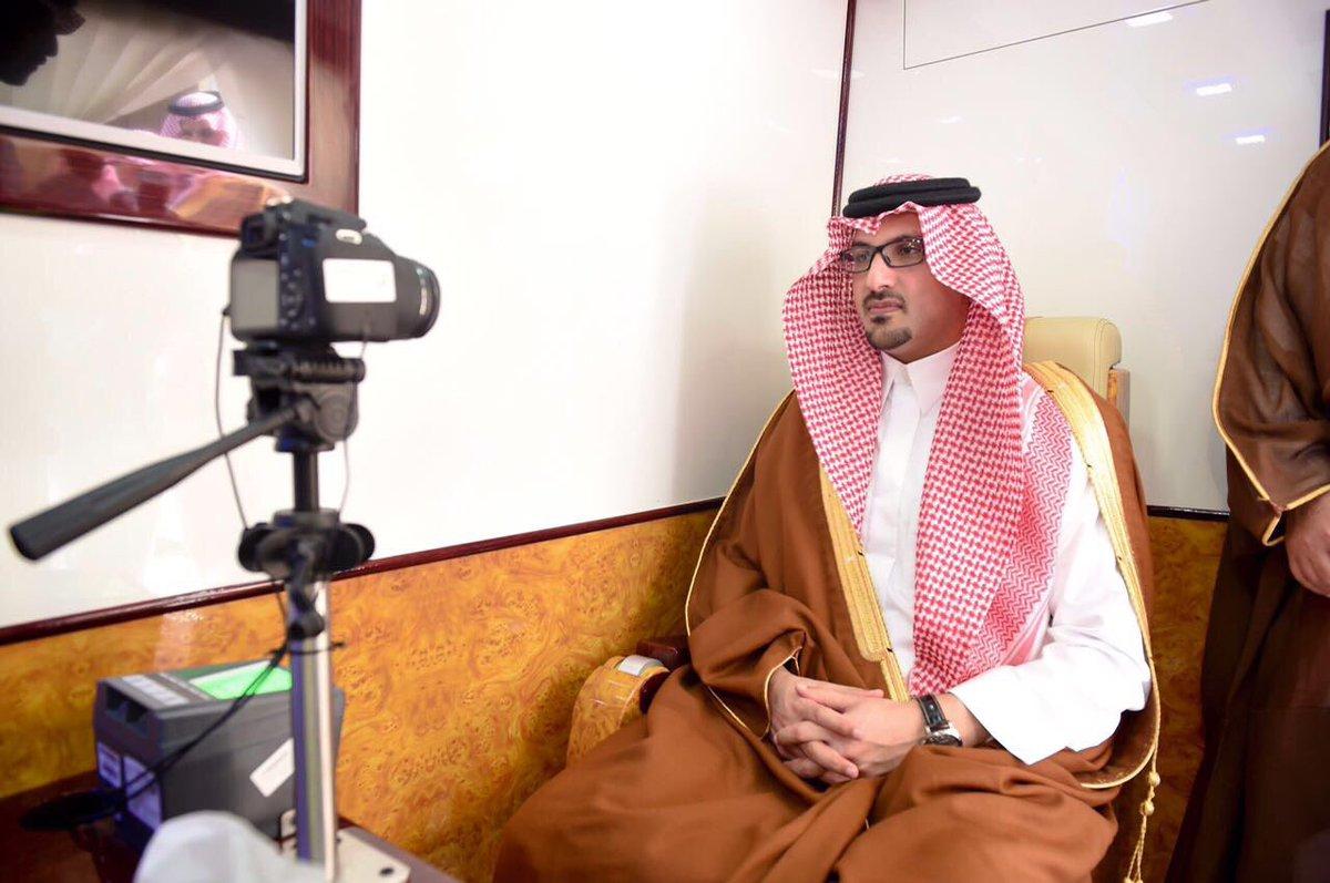 الأحوال المدنية Twitterren صاحب السمو الملكي الأمير سعود بن خالد الفيصل نائب أمير منطقة المدينة المنورة يطلع على خدمات الوحدة المتنقلة للأحوال المدنية Https T Co M3tihuxlp4