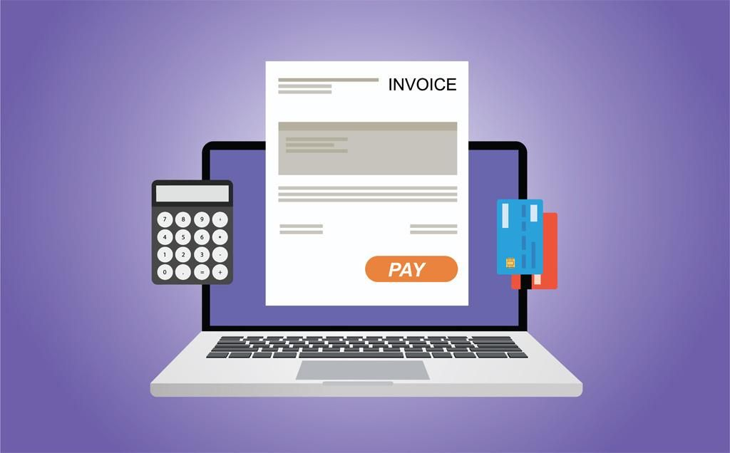 What Does An Invoice Look Like Excel Invoicing Hashtag On Twitter House Cleaning Invoice Template with Online Business Suite Invoicing Services Excel Invoicing Hashtag On Twitter Boat Invoice Prices