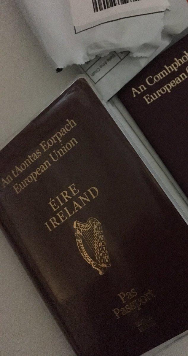 Passport for mac