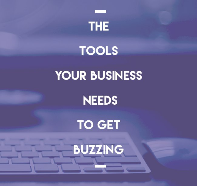 We have all of the tools needed to get everyone buzzing about your business.   http://www. seosmooth.com  &nbsp;    #MediaAgency #SmallBusinessMarketing <br>http://pic.twitter.com/kgcJdOvxsK