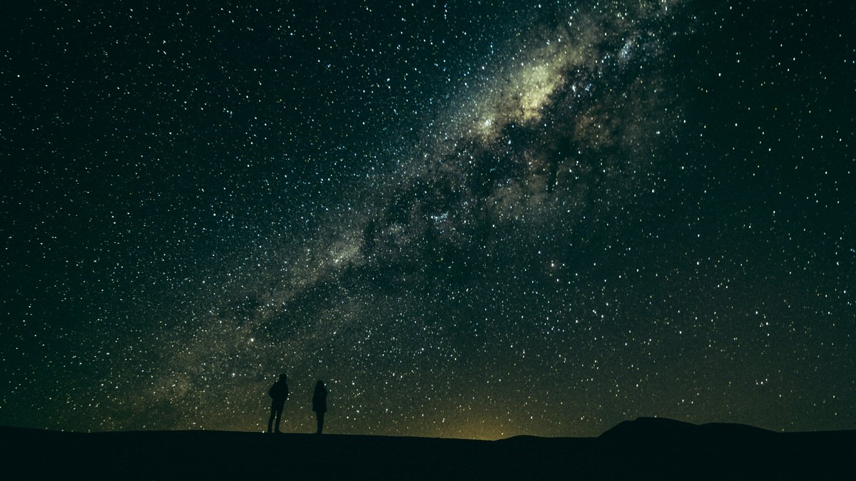 The Milky Way is our home. @gringaofbarrio #astronomy #space #science #education #school #gringa #galaxy #coalsack   http://www. readwiththegringa.com/2017/09/astron omy-tonite-wed-920-our-home-galaxy.html &nbsp; … <br>http://pic.twitter.com/Sja0yEsasP