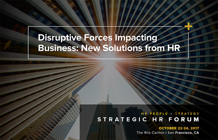 Michael Ehret #SVP of #HR @JNJNews to discuss HR Next: Creating the Future World of Work @HRPS Forum.  http:// bit.ly/HRPSF17  &nbsp;  <br>http://pic.twitter.com/7bl4bXYGdR